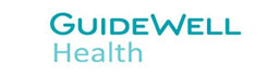 Guidewell Health Logo