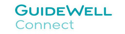 Guidewell Connect Logo