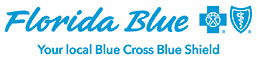 Florida Blue - Your local Blue Cross Blue Shield