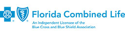 Florida Combined Life - An Independent Licensee of the Blue Cross and Blue Shield Association
